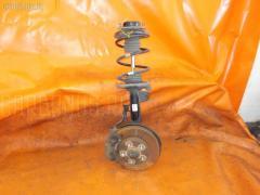 Стойка амортизатора на Nissan Cedric MY34 VQ25DD Фото 3