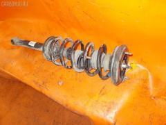 Стойка амортизатора NISSAN CEDRIC HY33 VG30DE Заднее Правое