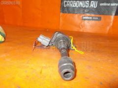 Катушка зажигания NISSAN TEANA J31 VQ23DE 22448-8J115