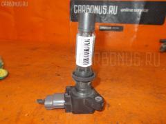 Катушка зажигания MAZDA MPV LY3P L3-VE 6M8G-12A36-6