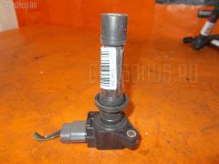 Катушка зажигания MAZDA MPV LY3P L3-VE