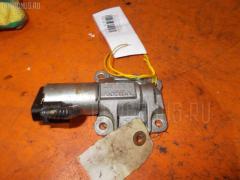 Клапан vvti VOLVO V70 B5244S
