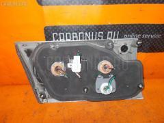 Решетка радиатора Nissan Cedric HY34 Фото 5