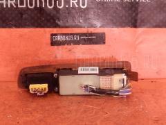 Блок упр-я стеклоподъемниками NISSAN LAUREL HC34 Переднее Правое