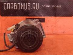 Компрессор кондиционера VOLVO V70 B5244S 30742206