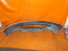 Бампер HONDA DOMANI MB3 210-22274 Переднее