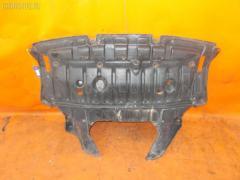 Защита двигателя TOYOTA CRESTA GX100 1G-FE 51441-22290 Переднее