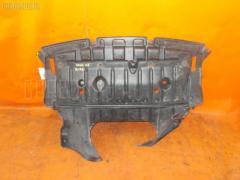 Защита двигателя TOYOTA MARK II GX100 1G-FE 51441-22290 Переднее