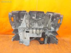 Защита двигателя TOYOTA MARK II JZX110 1JZ-FSE 51441-22310 Переднее
