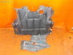 Защита двигателя TOYOTA MARK II JZX110 1JZ-GE 51441-22310 Переднее