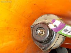 Стойка амортизатора NISSAN PULSAR SERIE S-RV HNN15 SR18DE Заднее Правое