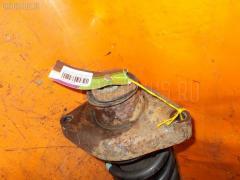 Стойка амортизатора на Nissan Avenir RNW11 QR20DE Фото 1