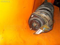 Стойка амортизатора NISSAN PULSAR SERIE S-RV HNN15 SR18DE Переднее Правое
