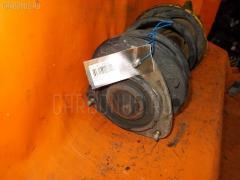 Стойка амортизатора на Subaru Legacy BL5 EJ20, Переднее Левое расположение