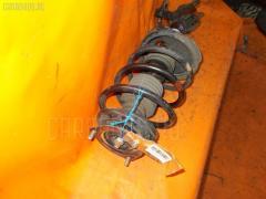 Стойка амортизатора NISSAN AD VFNY11 Переднее Правое