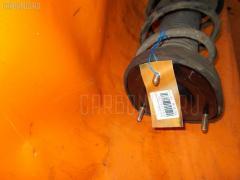 Стойка амортизатора SUBARU IMPREZA GG2 EJ15 20360FE290 Заднее Левое