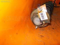 Стойка амортизатора на Toyota Passo KGC15 1KR-FE 48510-B1030  48131-B1010, Переднее Правое расположение