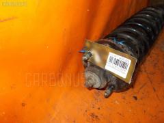 Стойка амортизатора HONDA CIVIC EK3 D15B Переднее Левое
