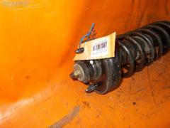 Стойка амортизатора HONDA CIVIC EK3 D15B Заднее Правое