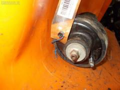 Стойка амортизатора HONDA CIVIC EK3 D15B Заднее Левое