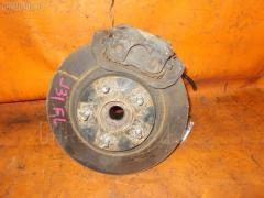Ступица на Nissan Teana J31 VQ23DE 40015CN000  40202CA010  40202CA06C  402069Y000  410119Y000  410119Y00A, Переднее Левое расположение