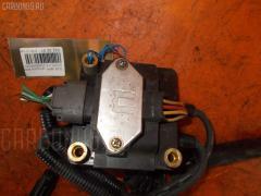 Катушка зажигания SUBARU IMPREZA GD2 EJ15 22435AA020