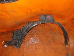 Подкрылок HONDA STEPWGN RF3 K20A Переднее Левое