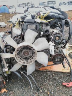 Двигатель TOYOTA CRESTA GX105 1G-FE