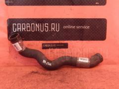 Патрубок радиатора ДВС на Mercedes-Benz E-Class W210 11294130398406, Нижнее расположение
