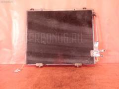 Радиатор кондиционера MERCEDES-BENZ E-CLASS W210 11294130398406