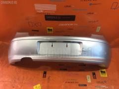 Бампер 716661215857711 на Bmw 1-Series E87 Фото 2
