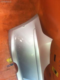 Бампер 716661215857711 на Bmw 1-Series E87 Фото 3