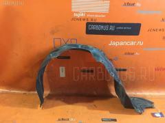 Подкрылок TOYOTA CORONA PREMIO ST210 3S-FE 53876-20310 Переднее Левое