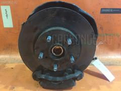 Ступица TOYOTA CORONA PREMIO ST210 3S-FSE Переднее Правое