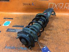 Стойка амортизатора DAIHATSU TERIOS J131G EF-DEM Переднее Левое