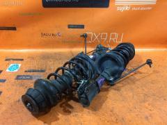 Стойка амортизатора SUZUKI SWIFT ZC71S K12B Переднее