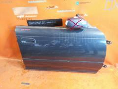 Дверь боковая TOYOTA MARK II GX90 Переднее Правое