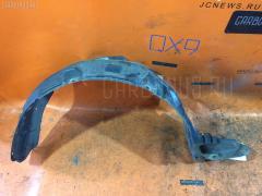 Подкрылок TOYOTA CORONA PREMIO ST210 3S-FE 53875-20300 Переднее Правое
