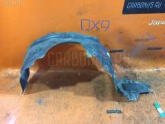 Подкрылок TOYOTA CORONA PREMIO ST210 3S-FE 53876-20350 Переднее Левое