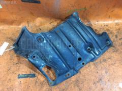 Защита двигателя на Toyota Caldina ST195 3S-FE 51442-20370, Переднее Левое расположение