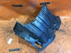 Защита двигателя TOYOTA GAIA SXM10 3S-FE 51442-20450 Переднее Левое