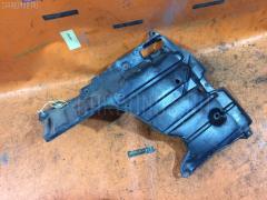 Защита двигателя TOYOTA GAIA SXM10 3S-FE 51441-20380 Переднее Правое