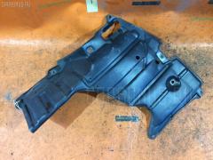 Защита двигателя TOYOTA CARINA AT212 5A-FE 51441-20380 Переднее Правое