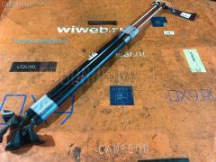 Амортизатор двери на Honda Stepwgn RG3