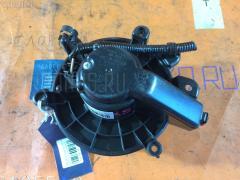 Мотор печки NISSAN MOCO MG33S