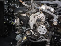 Двигатель AUDI A4 A48E AMB