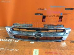 Решетка радиатора на Daihatsu Terios Kid J111G