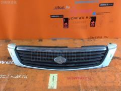 Решетка радиатора TOYOTA CORONA PREMIO ST210