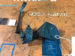 Датчик регулировки наклона фар AUDI A4 8E AMB