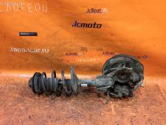 Стойка амортизатора TOYOTA AVALON MCX10 1MZ-FE Переднее Правое
